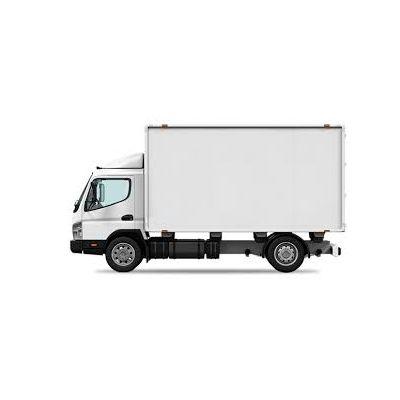 Fretes e transportes em Ibiúna