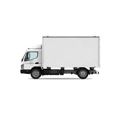 Transportes, Fretes e Mudanças – Ermelino Matarazzo (11) 4111-5472